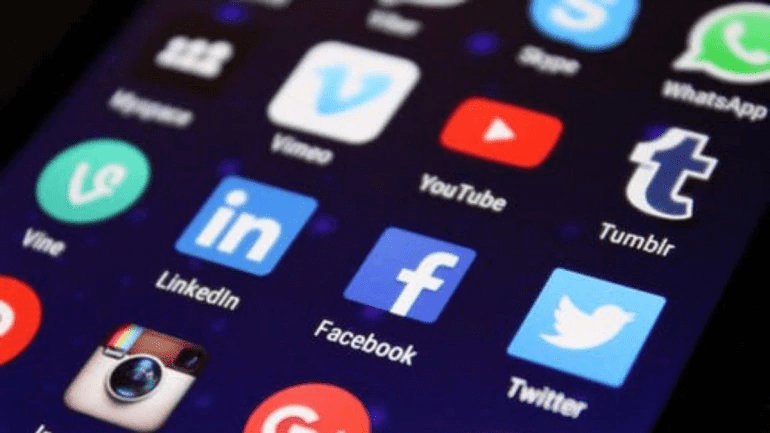Facebook to rename Instagram and WhatsApp: New titles to appear in App Store and Google Play soon