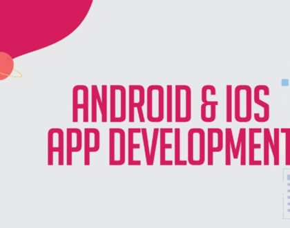 Best Mobile Apps Development Company in Jaipur The most intuitive